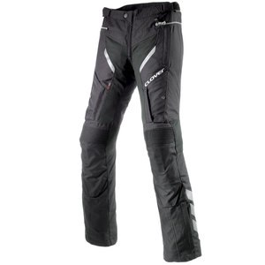 Pantalon Clover LIGHT PRO WATERPROOF