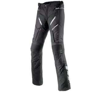 Pantalon Clover LIGHT PRO WATERPROOF FEMME