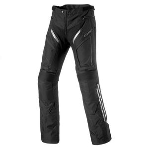LIGHT PRO 2 WP LADY SHORT