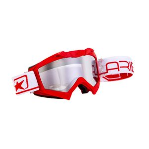 ADRENALINE PROFI PLUS RED/WHITE