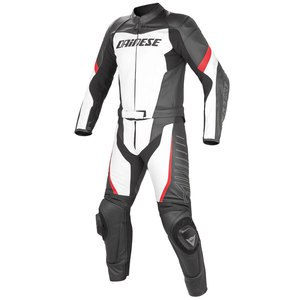 Combinaison Dainese T. RACING DIV