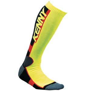 Chaussettes Kenny MX TECH - 2017