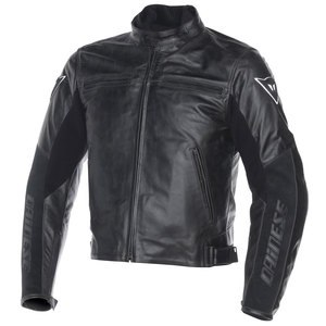 DAINESE G. STRIPES PELLE