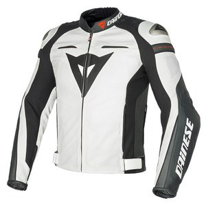 Blouson Dainese SUPER SPEED C2
