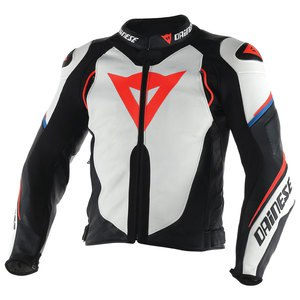 dainese blouson moto gants pantalons en cuir. Black Bedroom Furniture Sets. Home Design Ideas