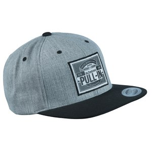 Casquette Pull-in SNAP