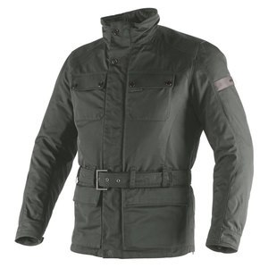 ADVISOR GORETEX