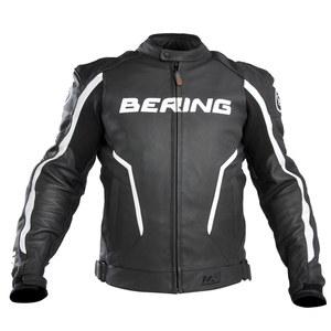 Blouson Bering GEAR