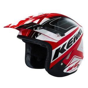 equipement moto trial quad casque tenue compl te. Black Bedroom Furniture Sets. Home Design Ideas