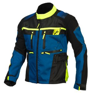 Veste enduro Kenny ENDURO 2016 NAVY