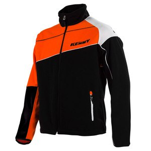 Veste Kenny Destockage POLAIRE RACING 2016