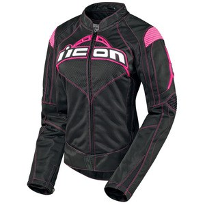 Blouson Icon CONTRA JACKET WOMEN
