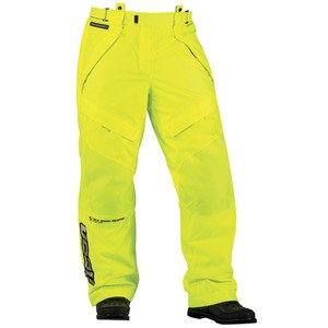 Pantalon Icon PATROL PANT