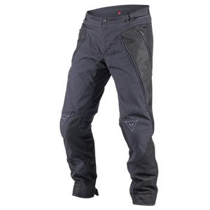 Pantalon Dainese OVER FLUX D-DRY