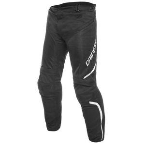 Pantalon Dainese DRAKE AIR D-DRY