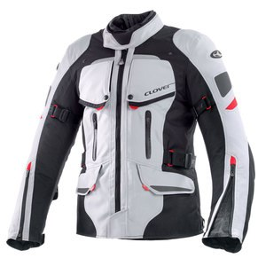 Veste Clover SAVANA WATERPROOF