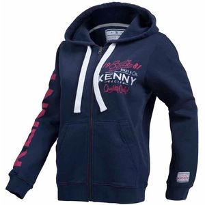 Gilet Kenny BIKES AND CO 2017