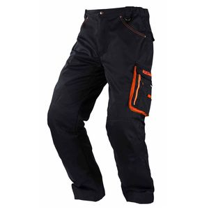 Pantalon Kenny RACING 2017