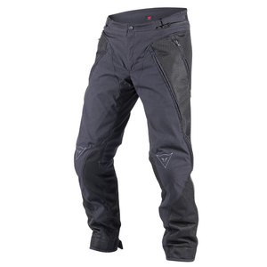 Pantalon Dainese OVER FLUX TEX