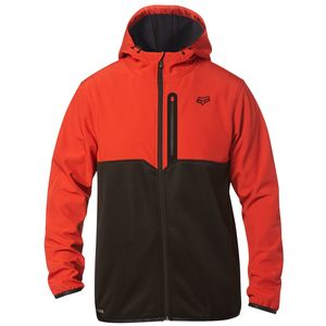 Veste Fox THERMABOND BIONIC