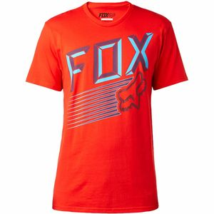 T-shirt manches courtes Fox EFFICIENCY
