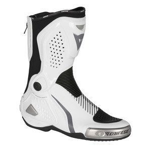 Bottes Dainese TORQUE RS OUT