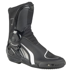 Bottes Dainese TR-COURSE IN