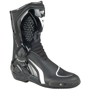 Bottes Dainese TR-COURSE OUT D-WP
