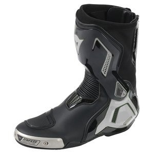 Bottes Dainese TORQUE OUT D1 Black/anthracite