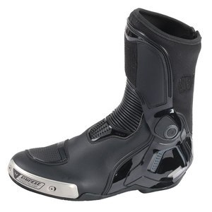 Bottes Dainese TORQUE D1 IN Black/anthracite