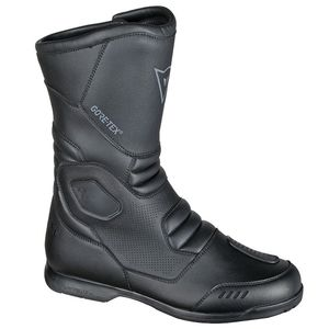 FREELAND GORETEX