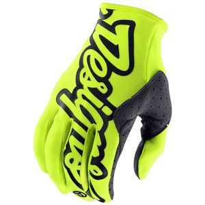 SE - SOLID - YELLOW FLUO