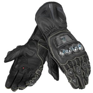 Gants Dainese FULL METAL D1