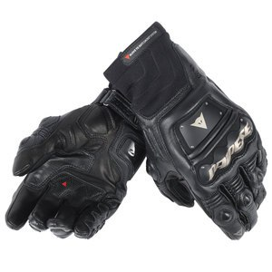 Gants Dainese RACE PRO IN