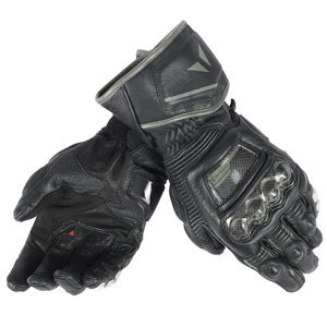 Gants Dainese DRUID D1 LONG