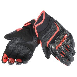 Gants Dainese CARBON D1 SHORT