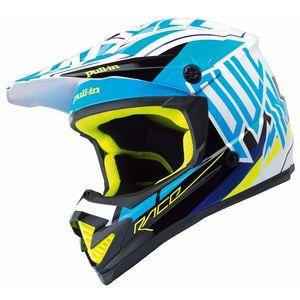casque moto cross enfant pas cher achat motocross junior xs. Black Bedroom Furniture Sets. Home Design Ideas