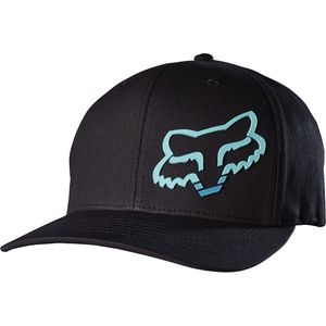 Casquette Fox SECA HEAD FLEXFIT 2017