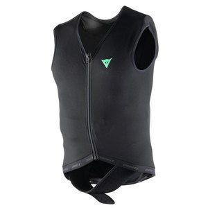 Gilet de protection Dainese SPINE 2 43/48 CM