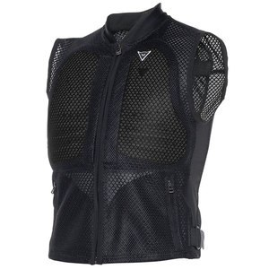 Gilet de protection Dainese BODY GUARD