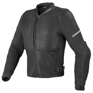 Gilet de protection Dainese CITY GUARD D1