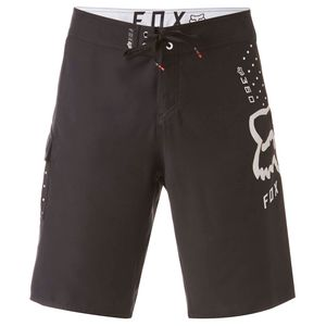 Short Fox 360 SOLID BOARDSHORT 2017