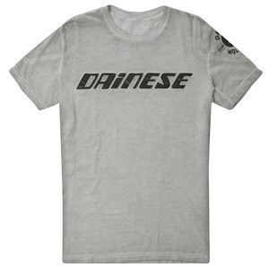 T-shirt manches courtes Dainese PROTECTION