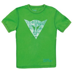 T-shirt manches courtes Dainese AFTER KID