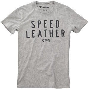 SPEED LEATHER 1972