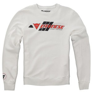 Pull Dainese SPEED LEATHER
