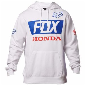 Sweat Fox HONDA - HRC