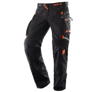 Moto Achat Cher Vetement Quad Pantalon Cross Et Motocross Pas zMqpSUGVL