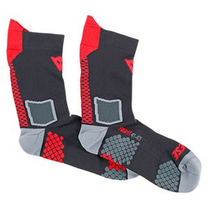 Chaussettes Dainese D-CORE MID SOCK
