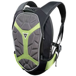 Sac à dos Dainese BACKPACK S